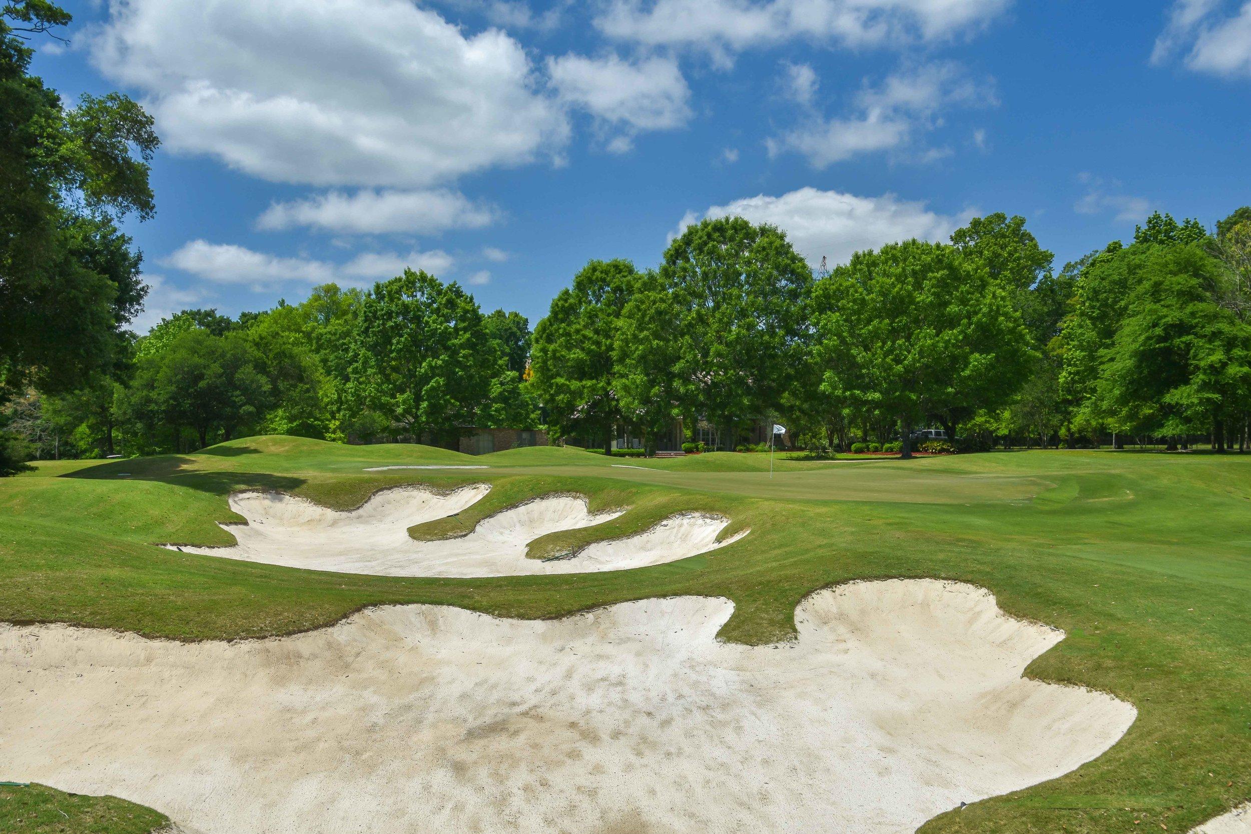 Country Club of Louisiana1-55.jpg