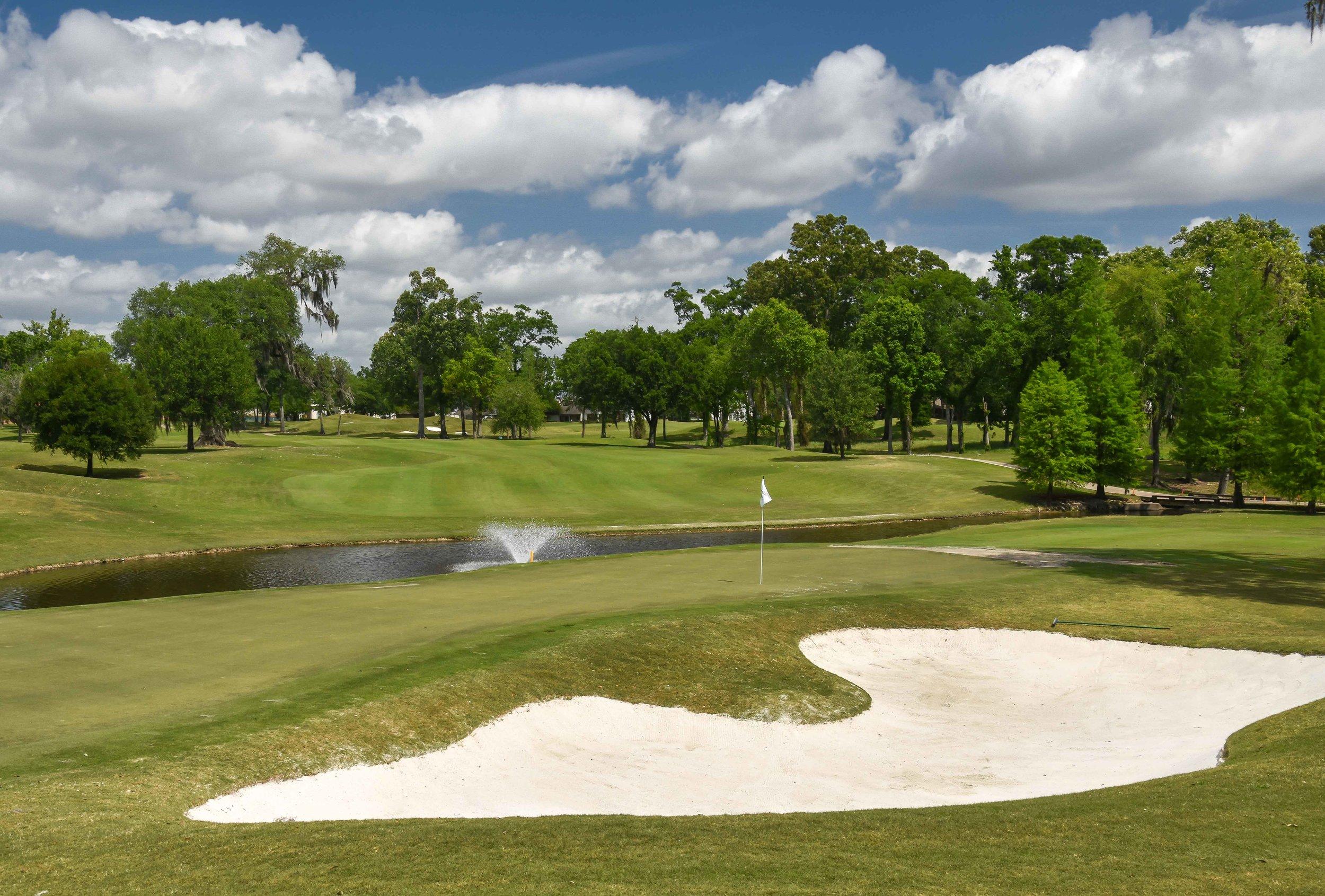 Country Club of Louisiana1-51.jpg
