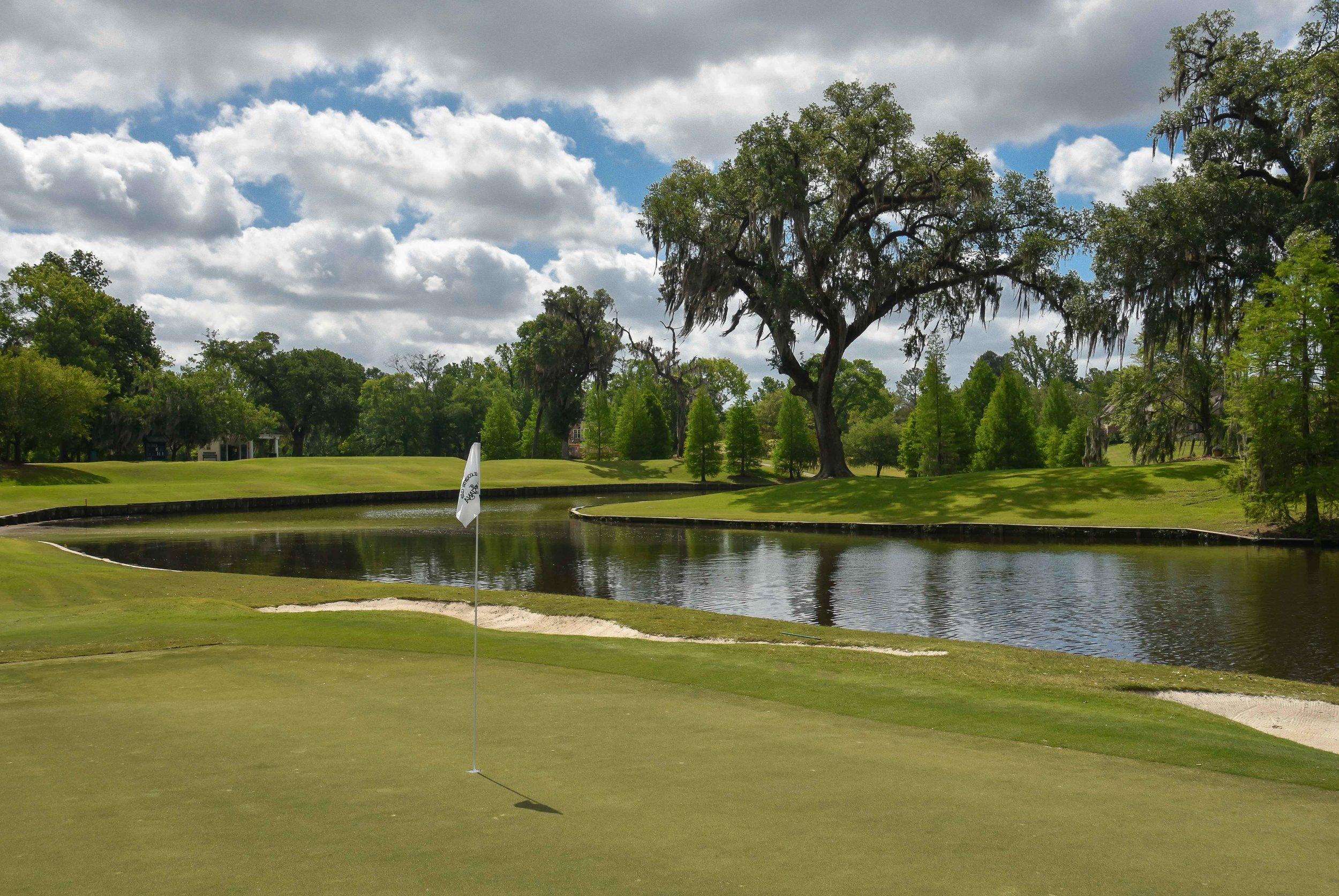 Country Club of Louisiana1-49.jpg