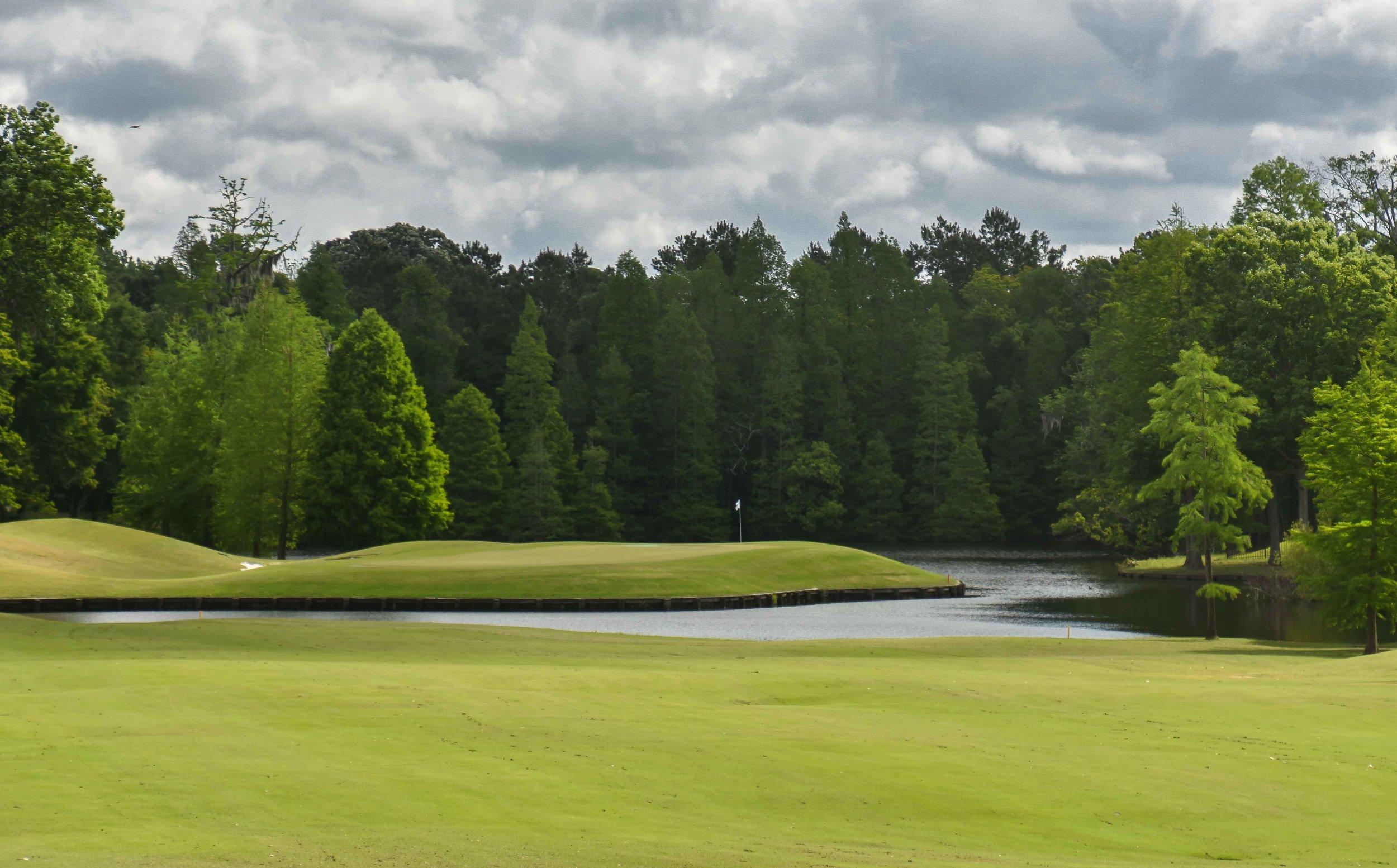 Country Club of Louisiana1-44.jpg