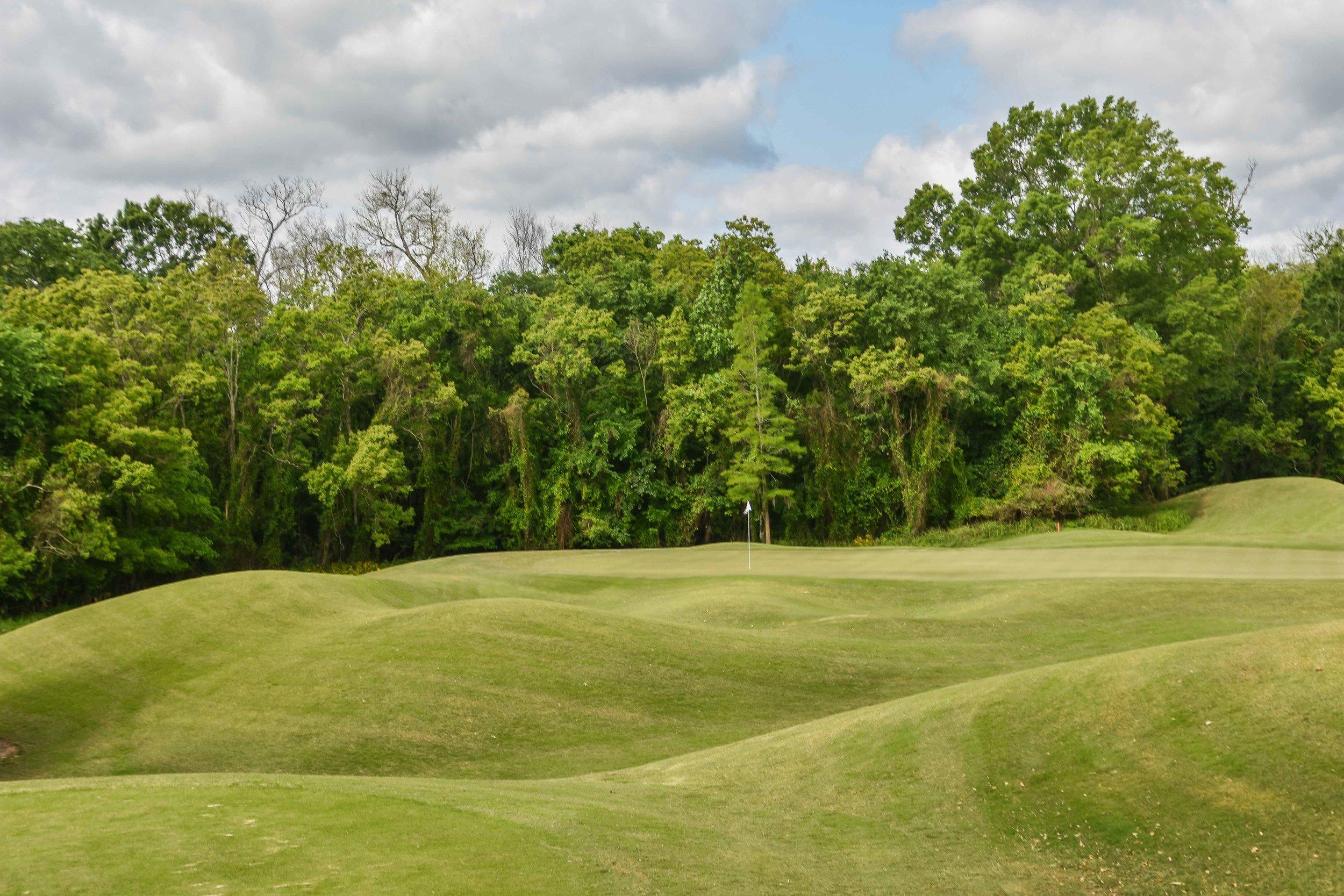 Country Club of Louisiana1-42.jpg