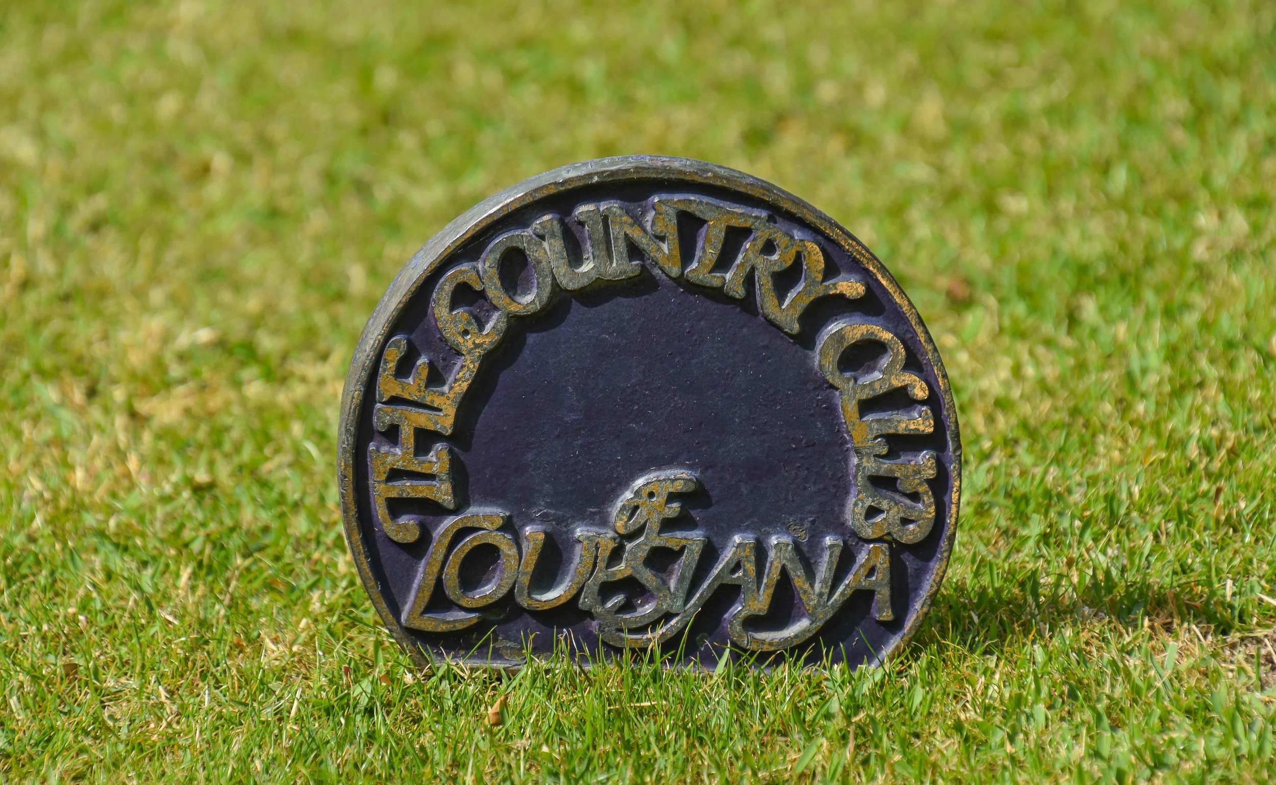 Country Club of Louisiana1-41.jpg
