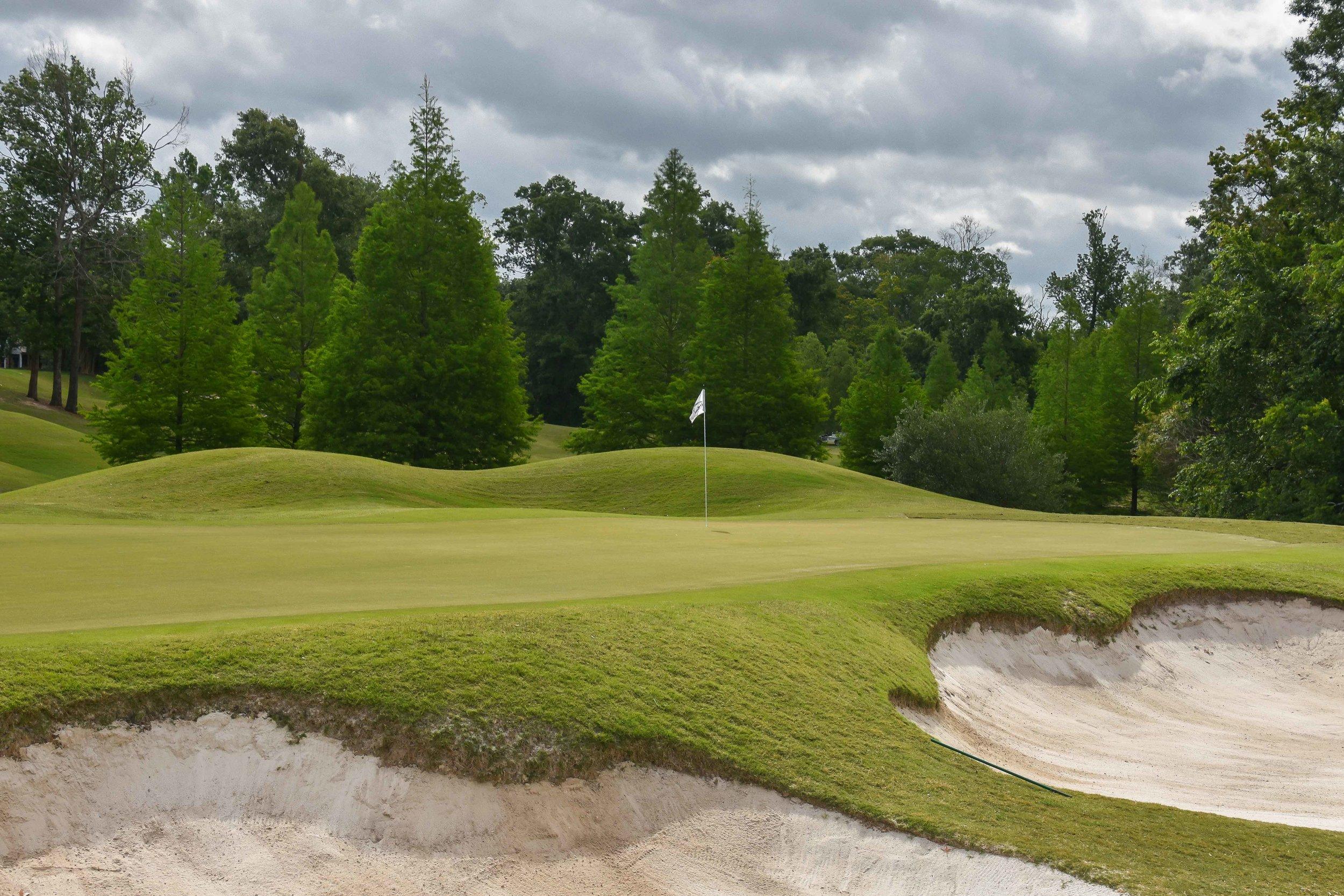 Country Club of Louisiana1-38.jpg