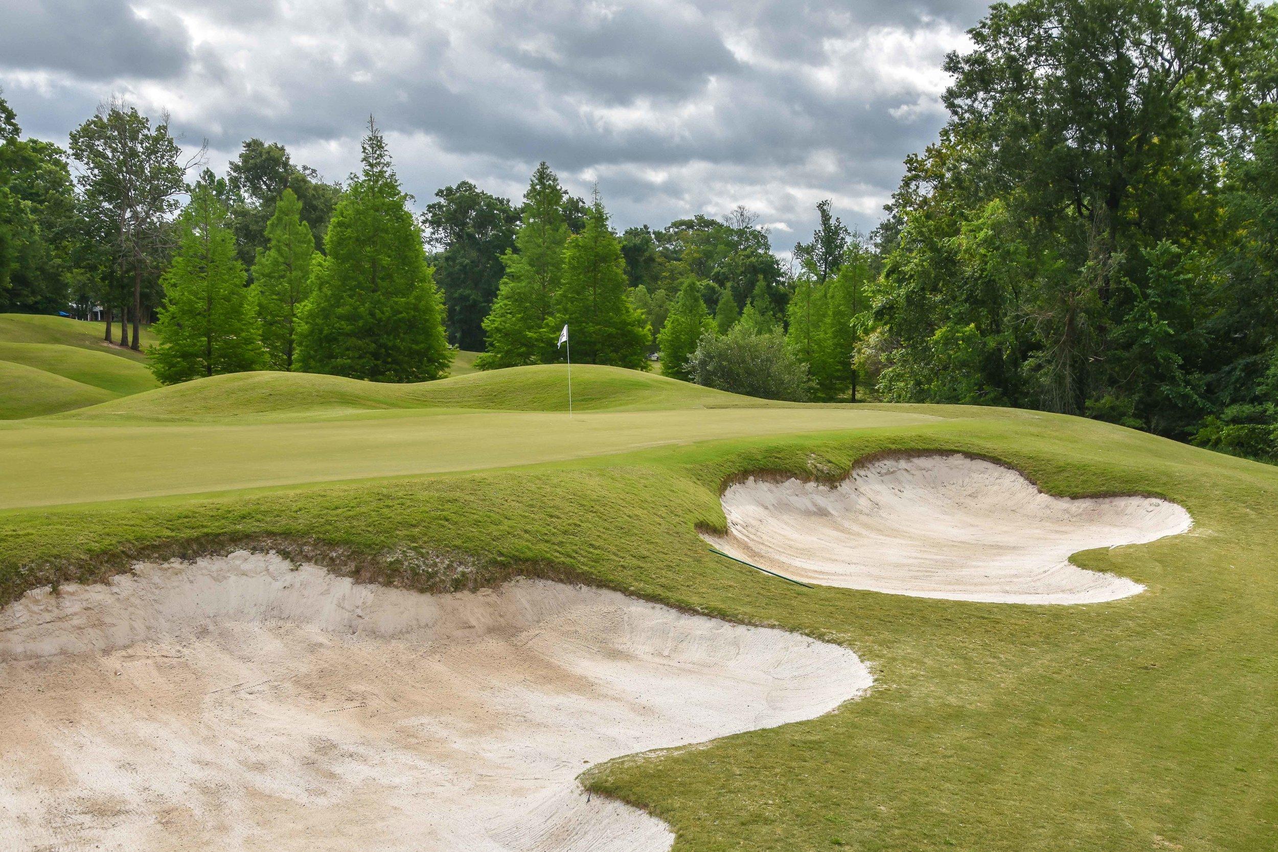 Country Club of Louisiana1-37.jpg