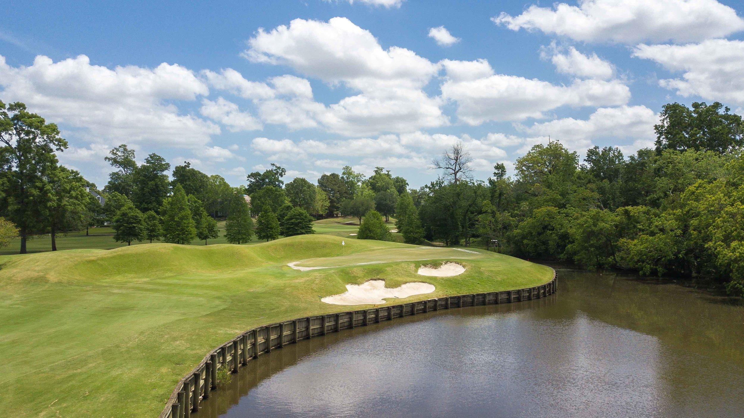 Country Club of Louisiana1-28.jpg