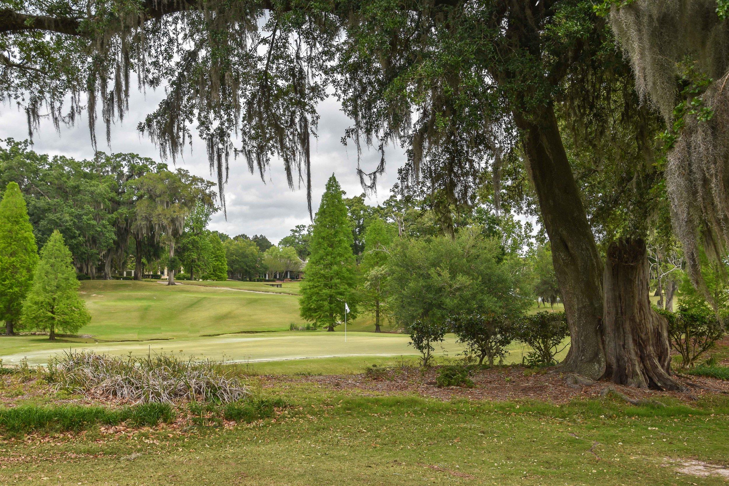 Country Club of Louisiana1-34.jpg