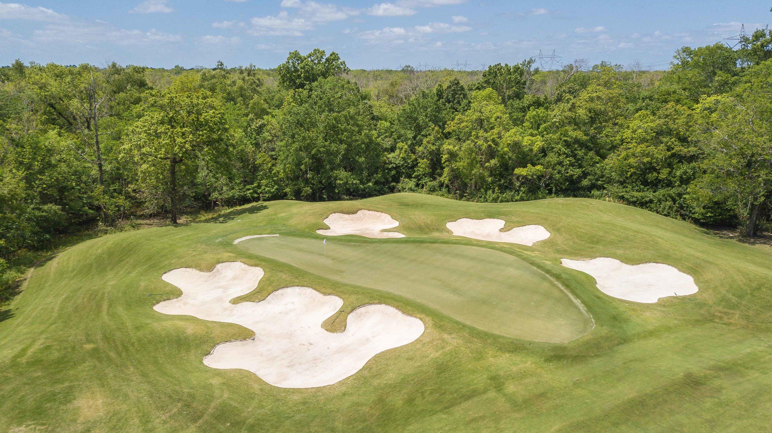 Country Club of Louisiana1-24.jpg