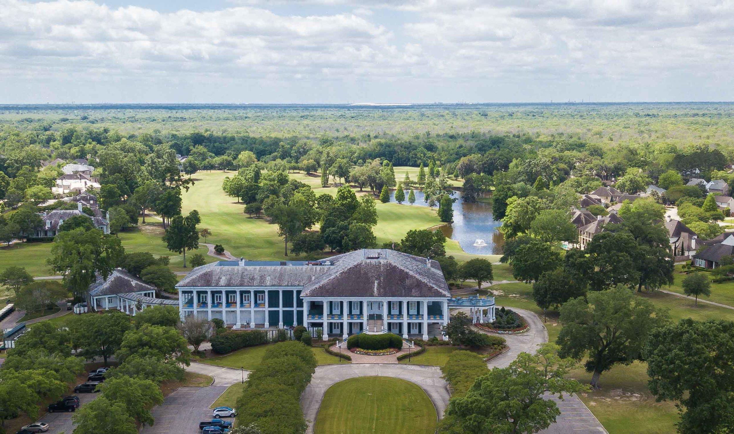 Country Club of Louisiana1-20.jpg
