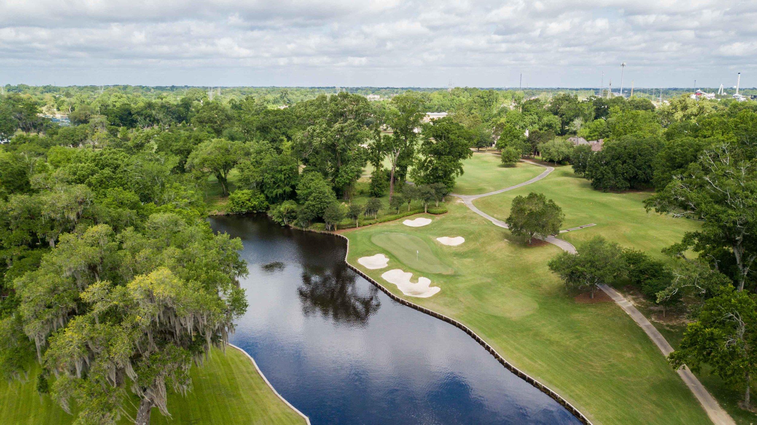 Country Club of Louisiana1-15.jpg