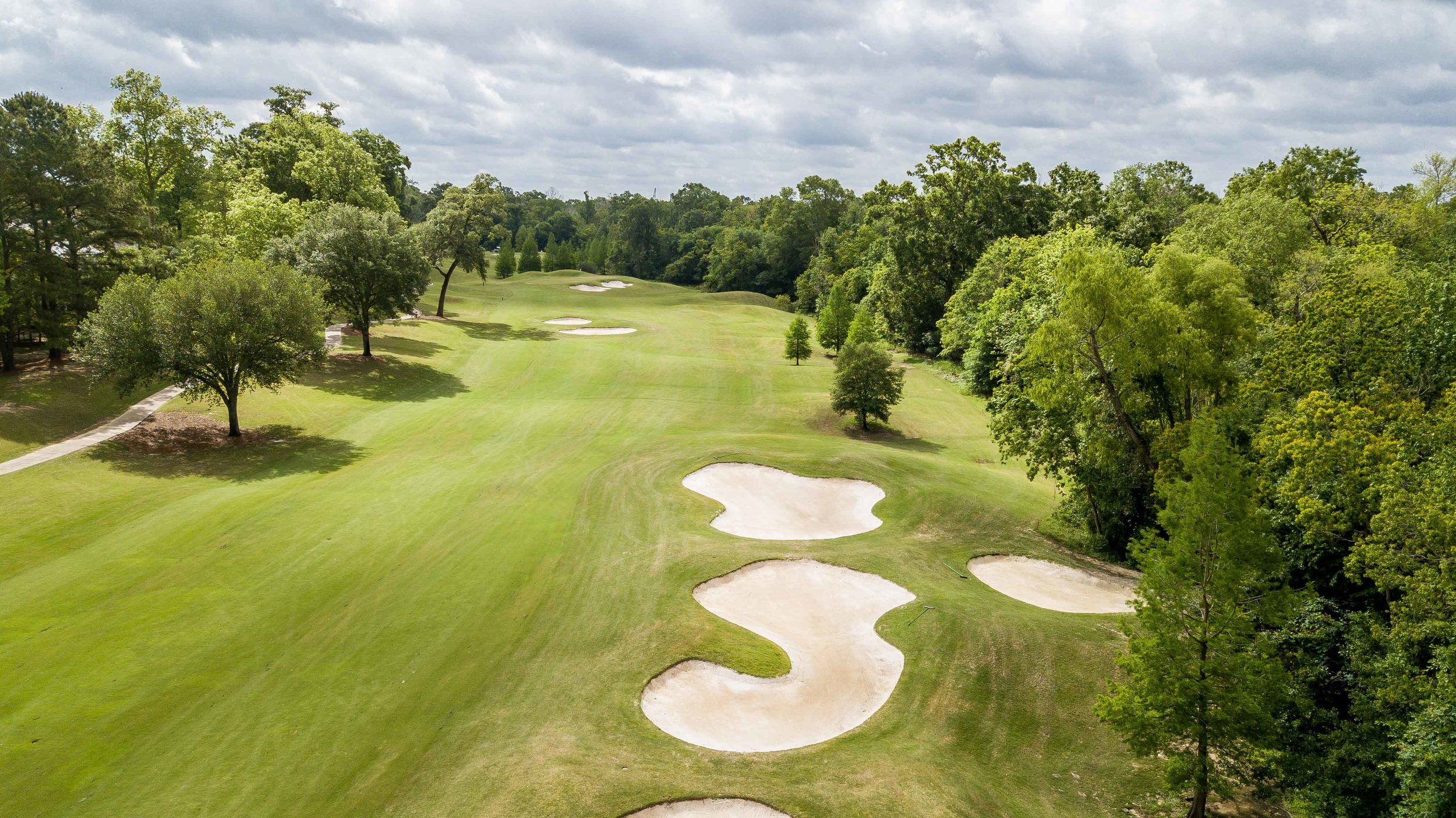 Country Club of Louisiana1-9.jpg