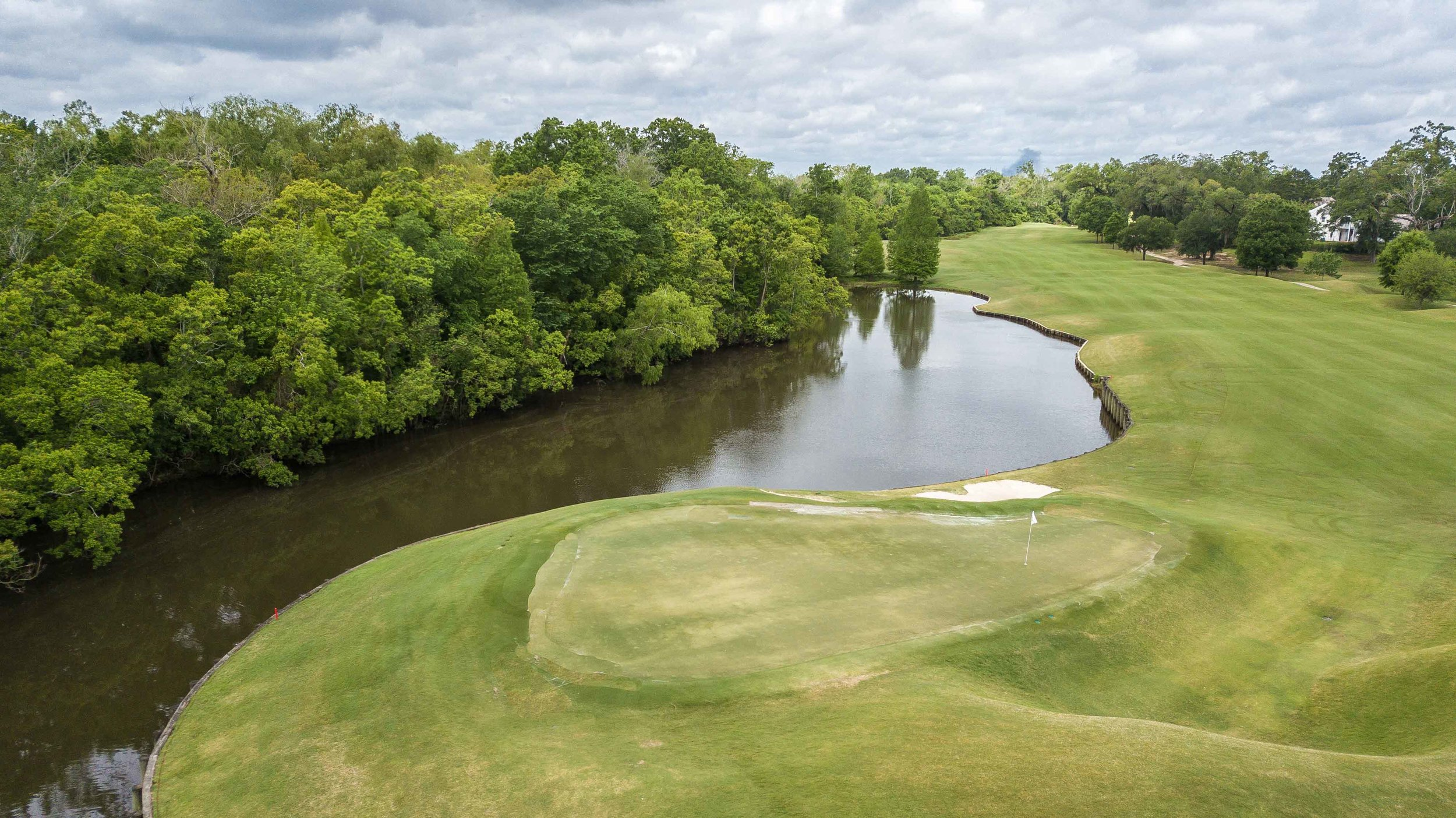 Country Club of Louisiana1-4.jpg