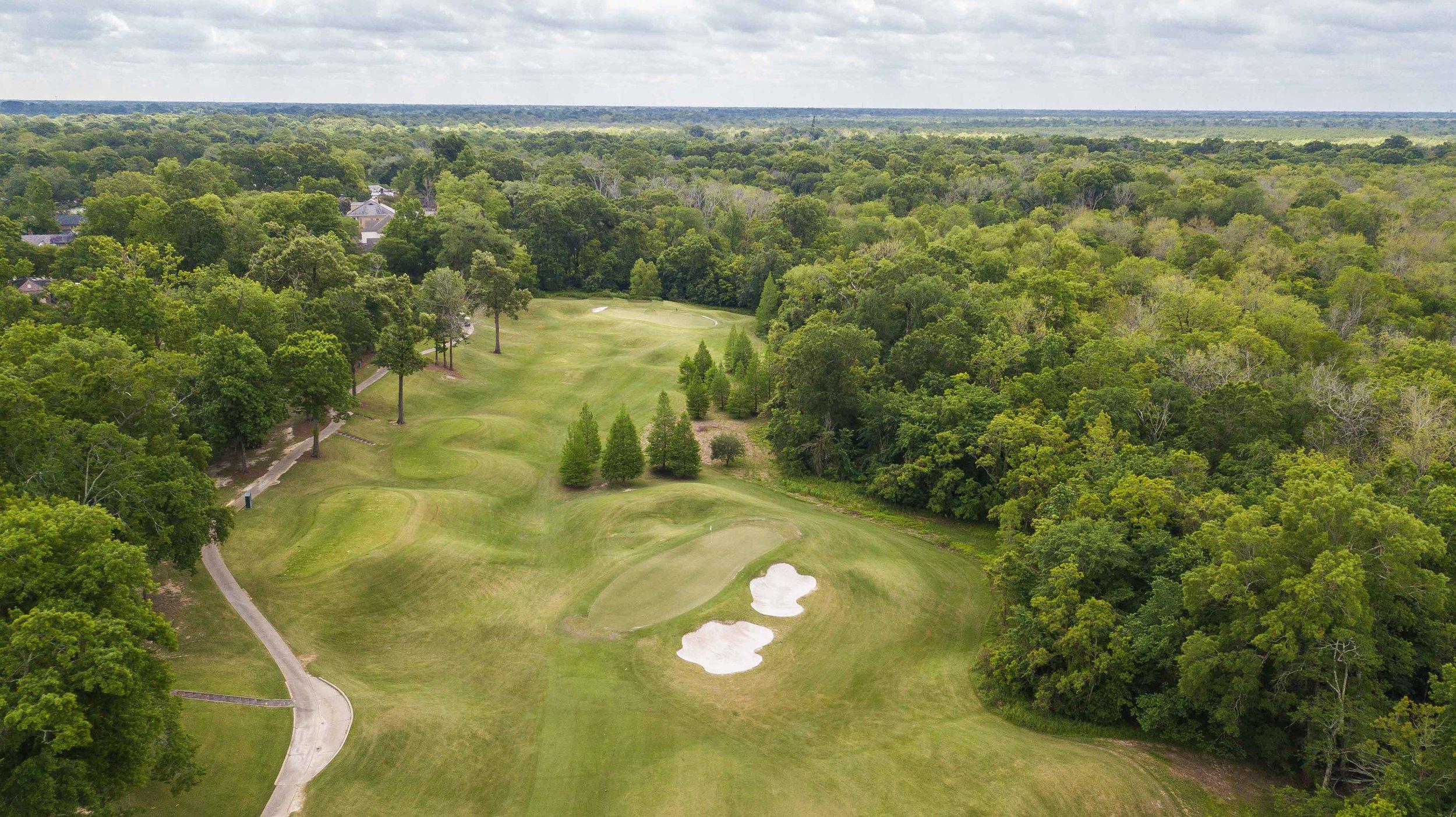 Country Club of Louisiana1-2.jpg