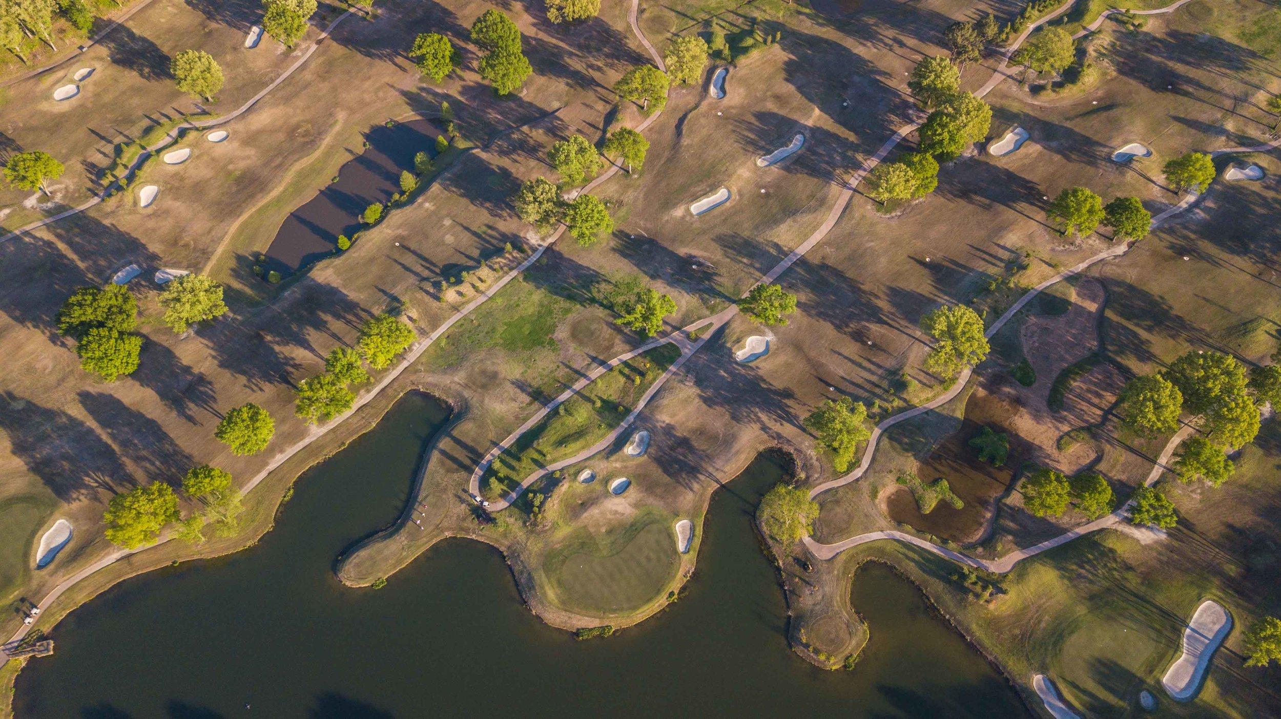 Mirimichi Golf Course1-25.jpg