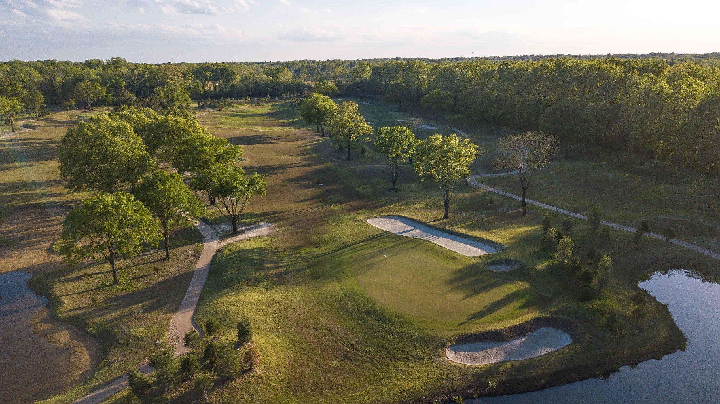 Mirimichi Golf Course1-22.jpg