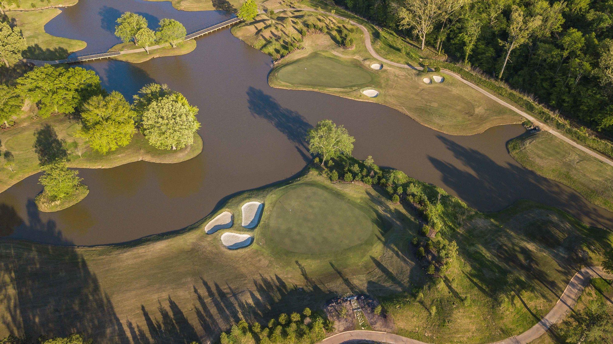 Mirimichi Golf Course1-6.jpg