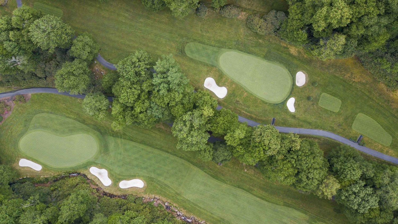 RGV Tour Blog — PJKoenig Golf Photography PJKoenig Golf