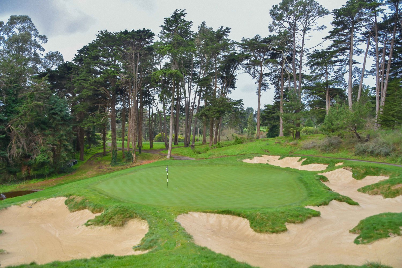RGV Tour Blog — PJKoenig Golf Photography PJKoenig Golf Photography