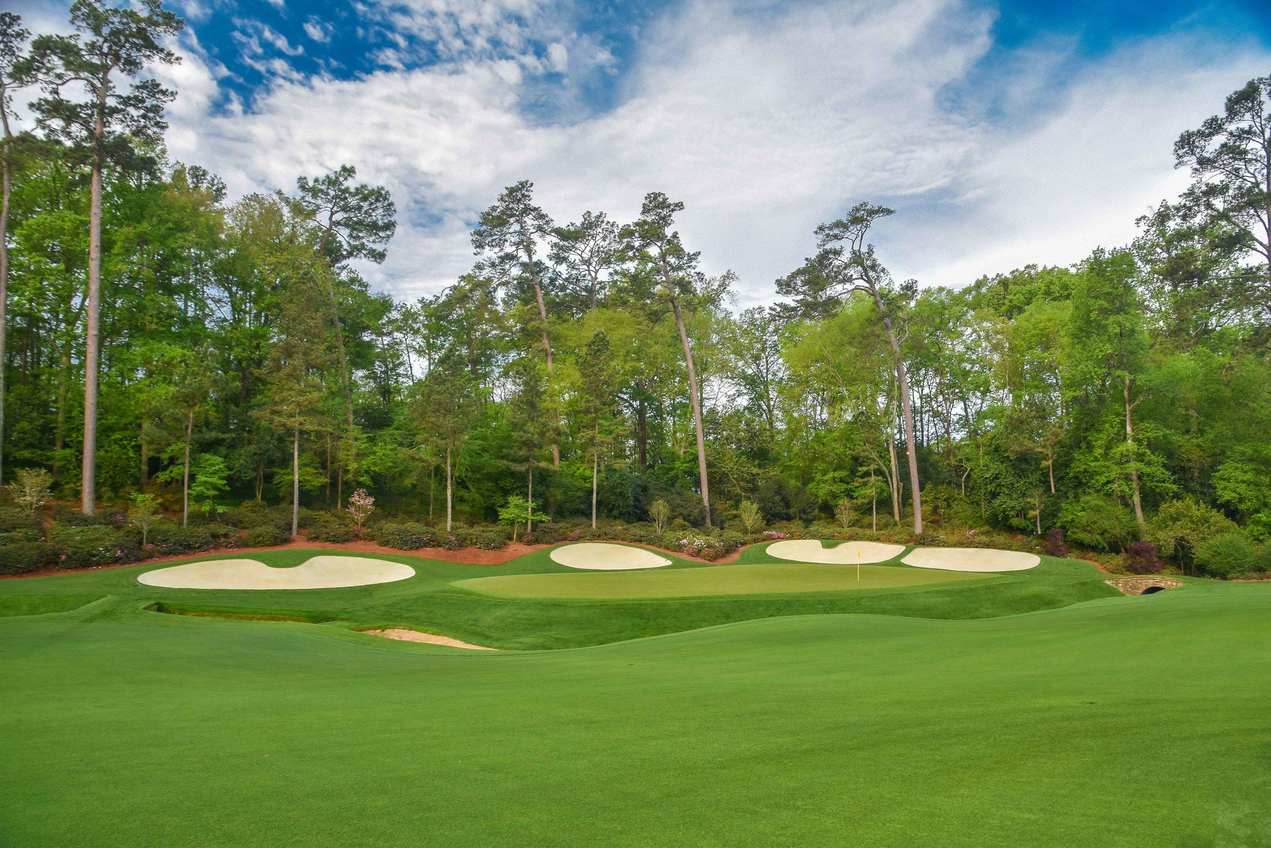 Augusta National1-54.jpg