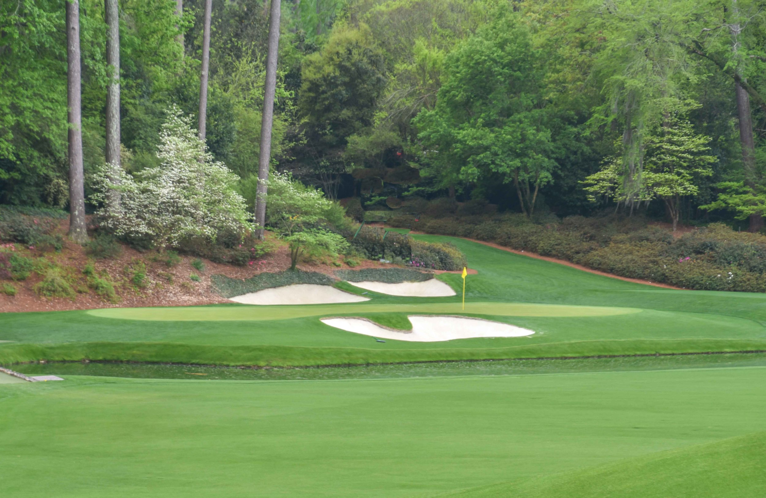 Augusta National1-142.jpg