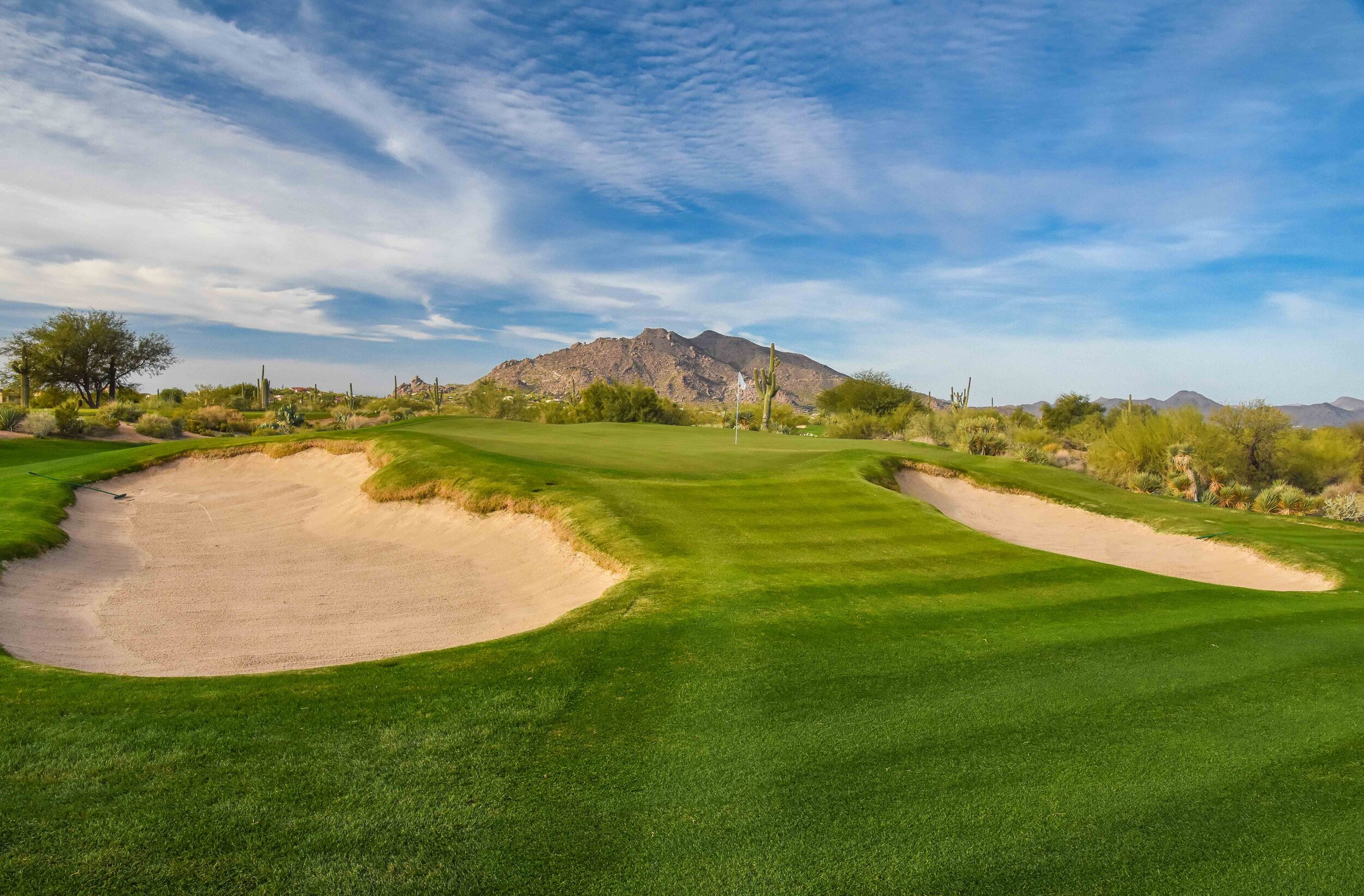 Desert Forest Golf Club1-15.jpg