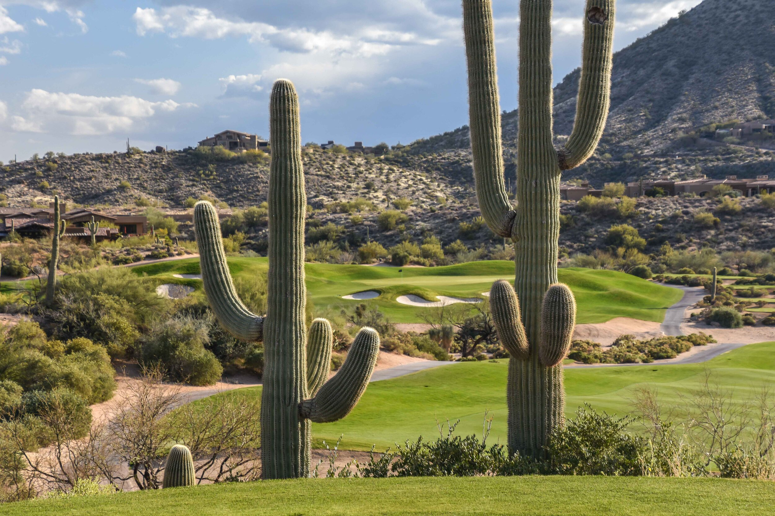 Desert Mountain Club - Geronimo1-115.jpg