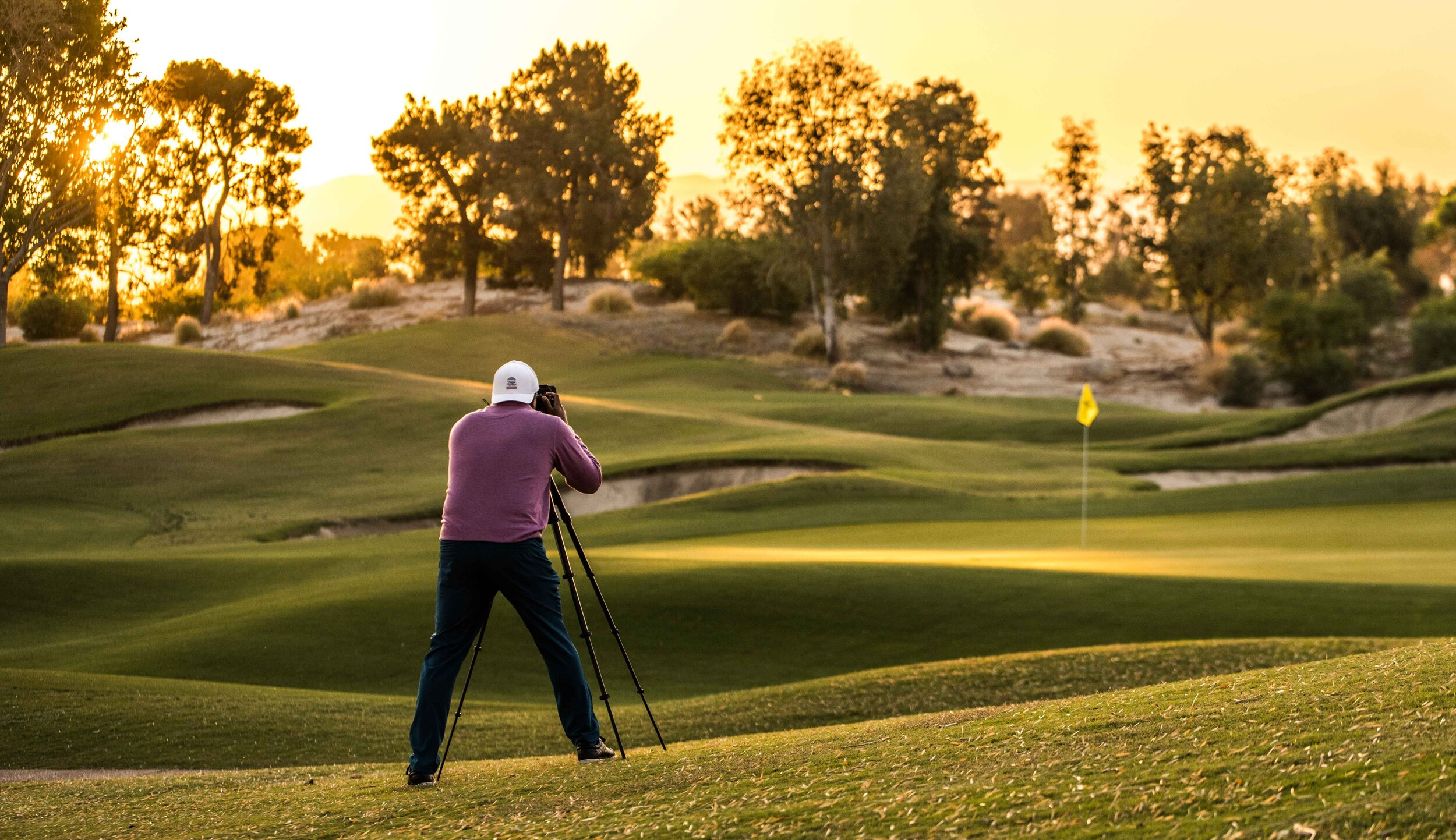 Indian Wells Golfography - 2021-Day 2_8.jpg