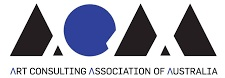Pollon+Art+Art+Consulting+Association+Australia.jpg