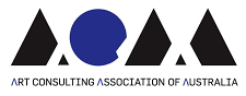 Pollon Art Art Consulting Association Australia.png
