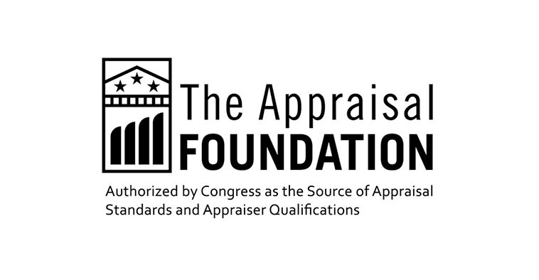 The_Appraisal_Foundation_Logo.jpg