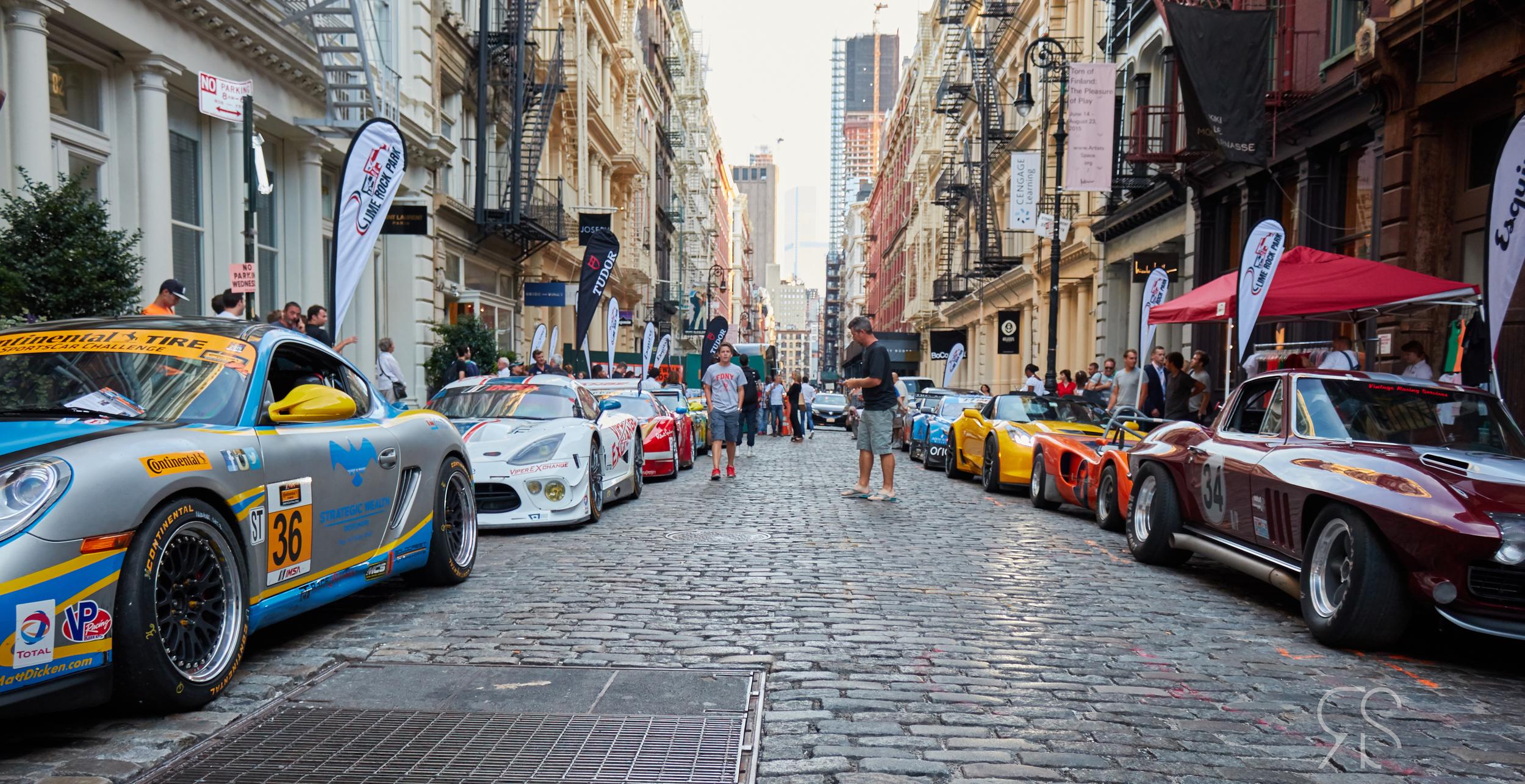 RaceCar5.jpg