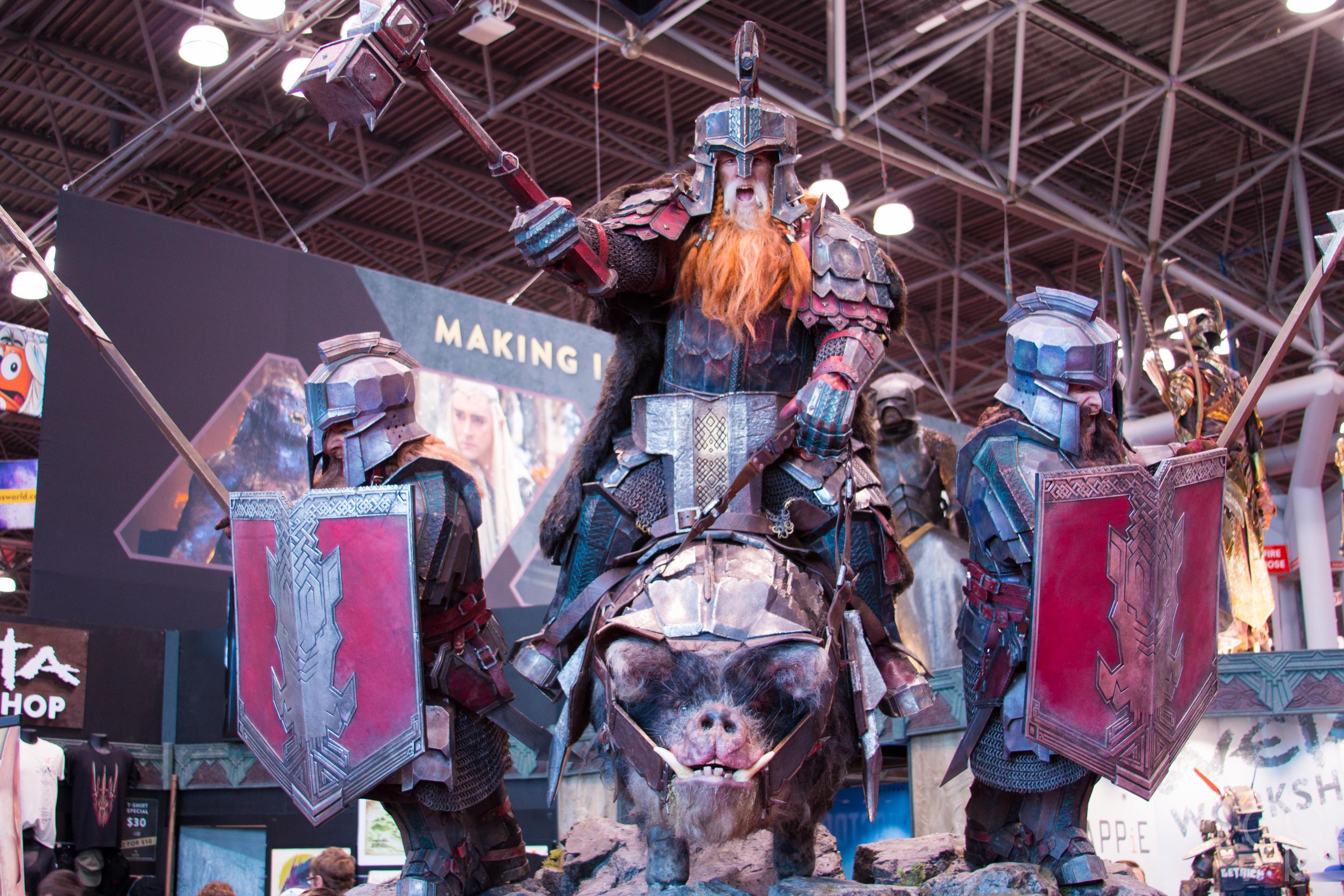 Comic Con-6.jpg
