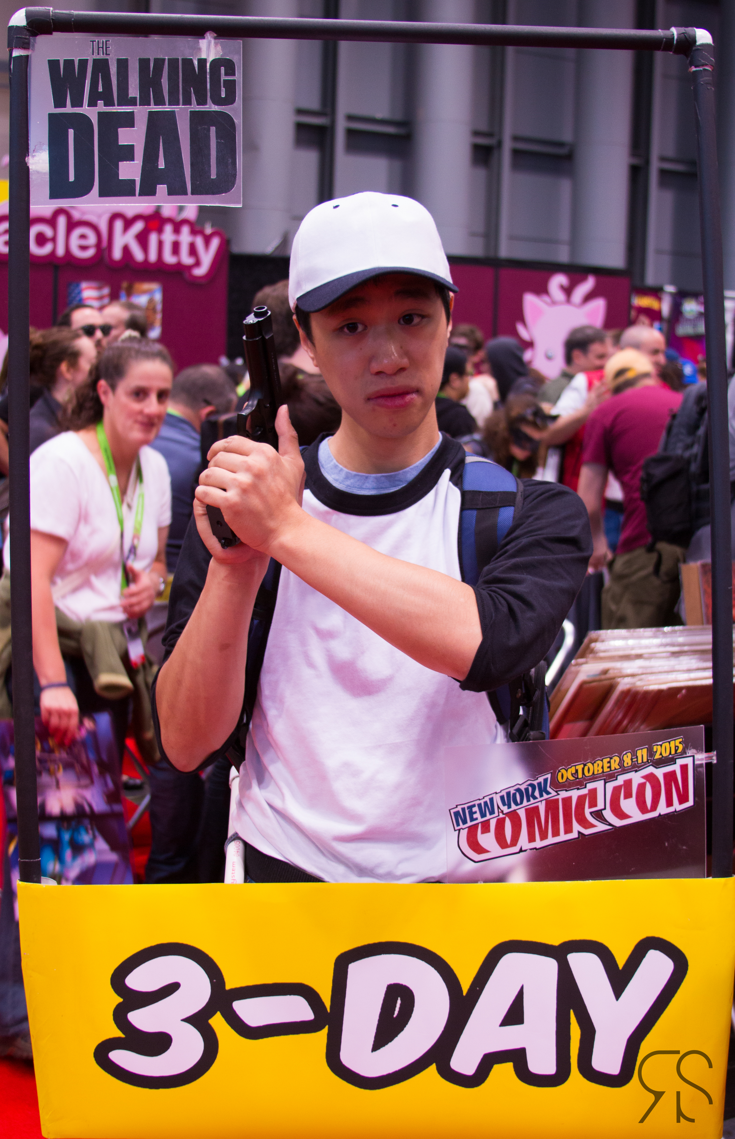 Comic Con-13.jpg