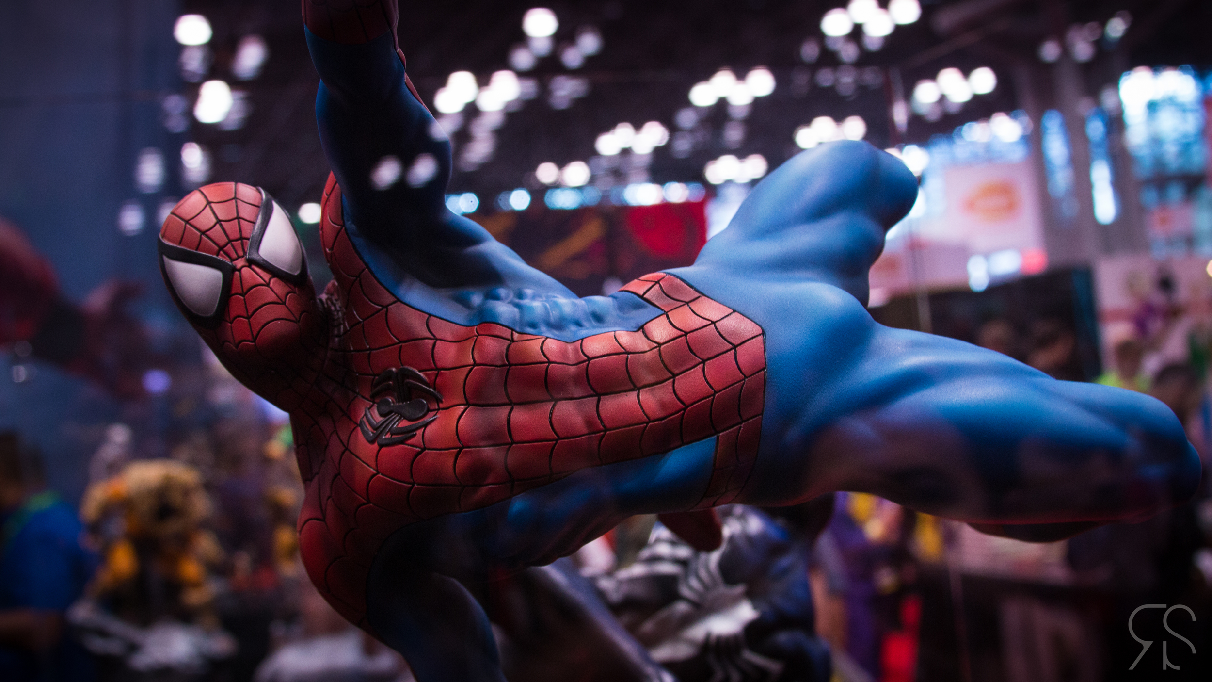 Comic Con-14.jpg
