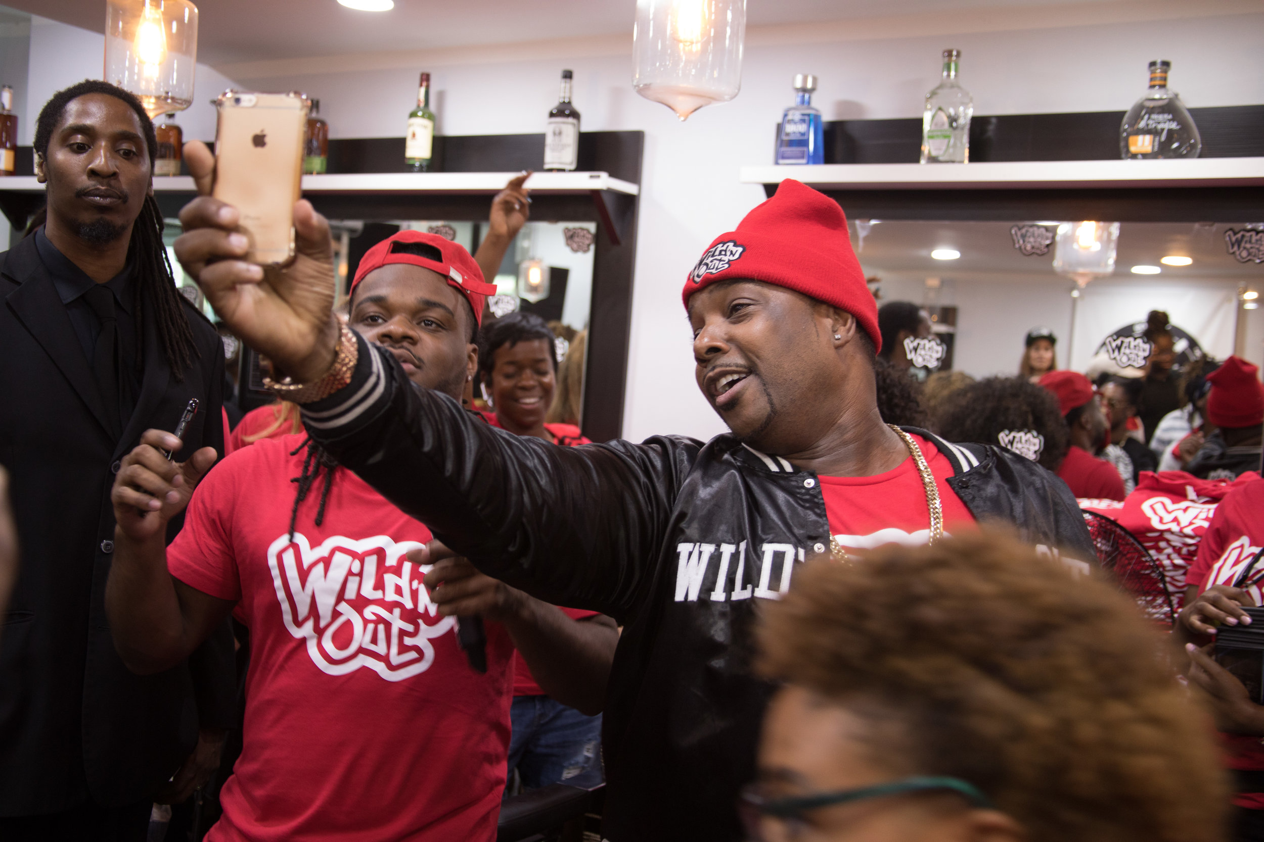 Wildn out-9.jpg