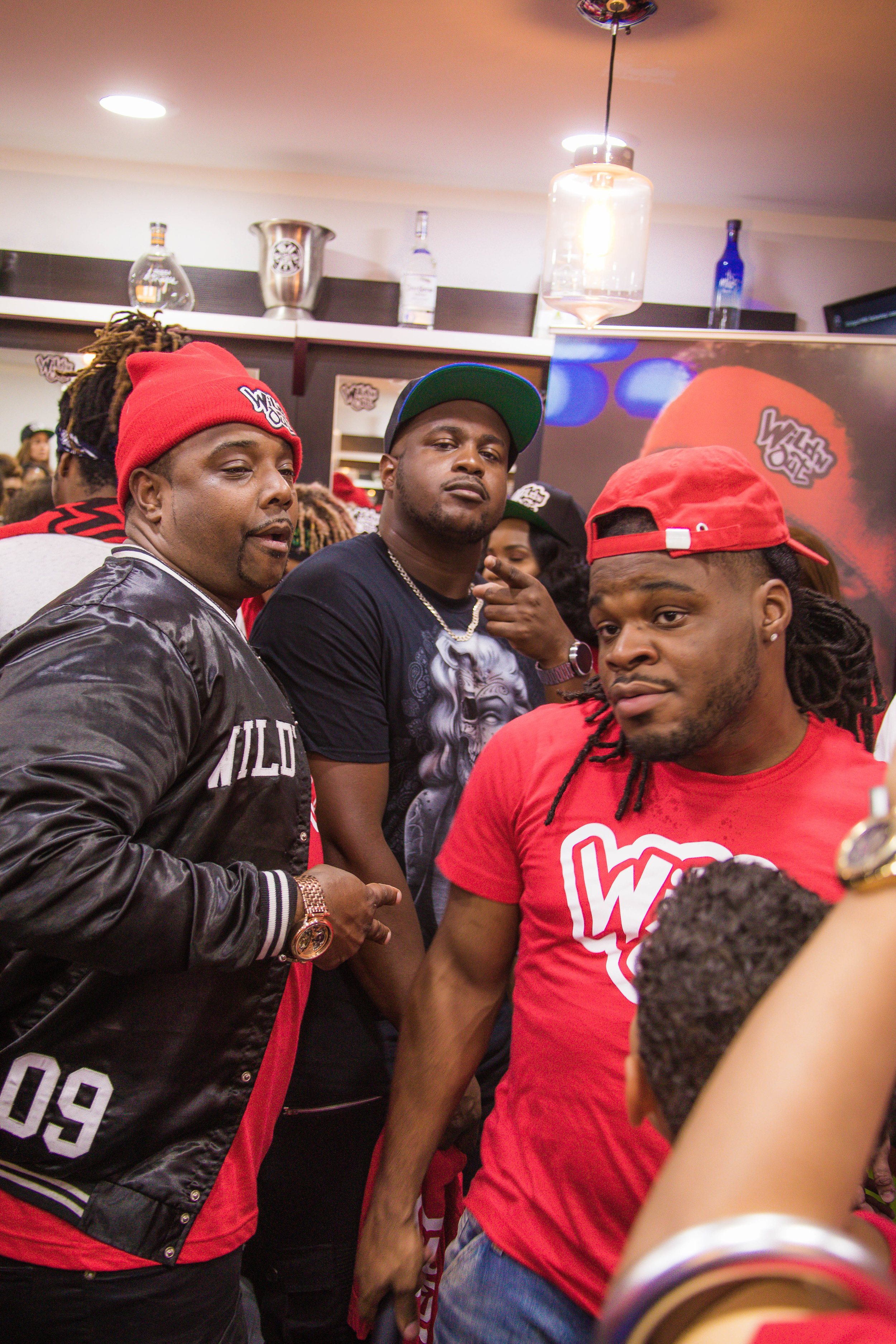 Wildn out-11.jpg