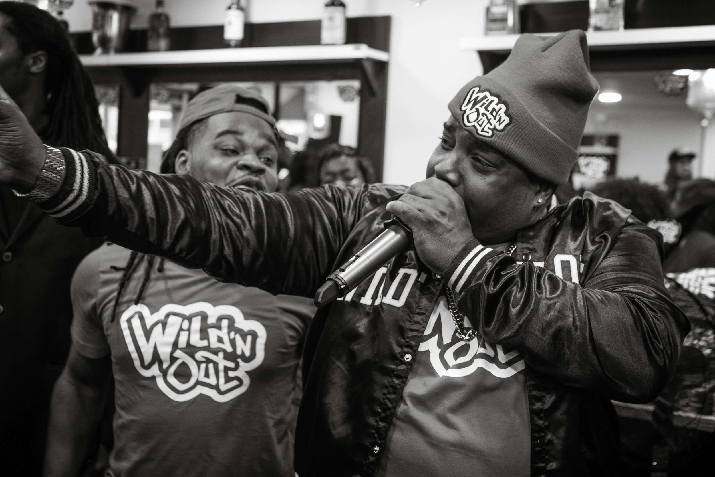 Wildn out-10.jpg