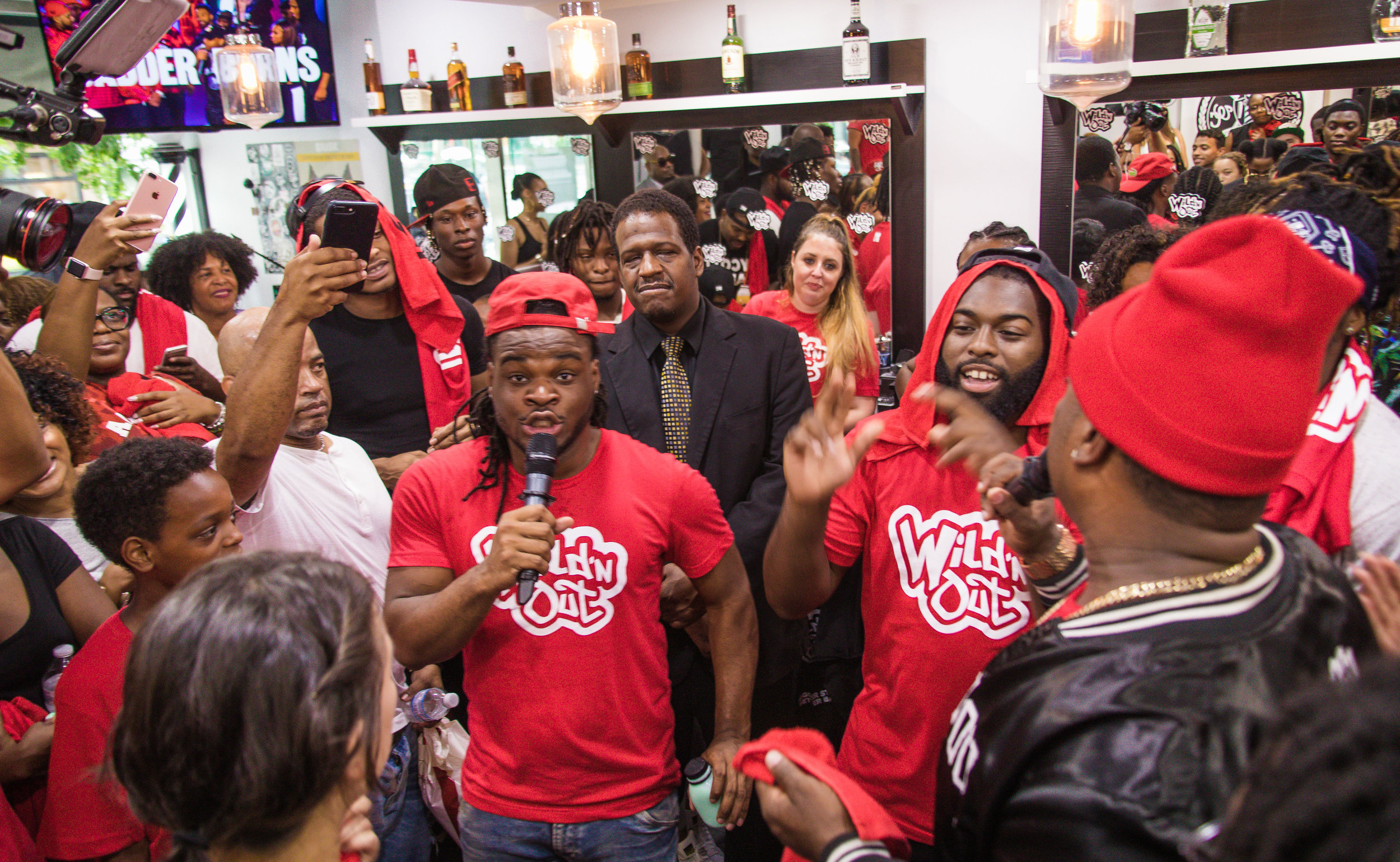Wildn out-14.jpg