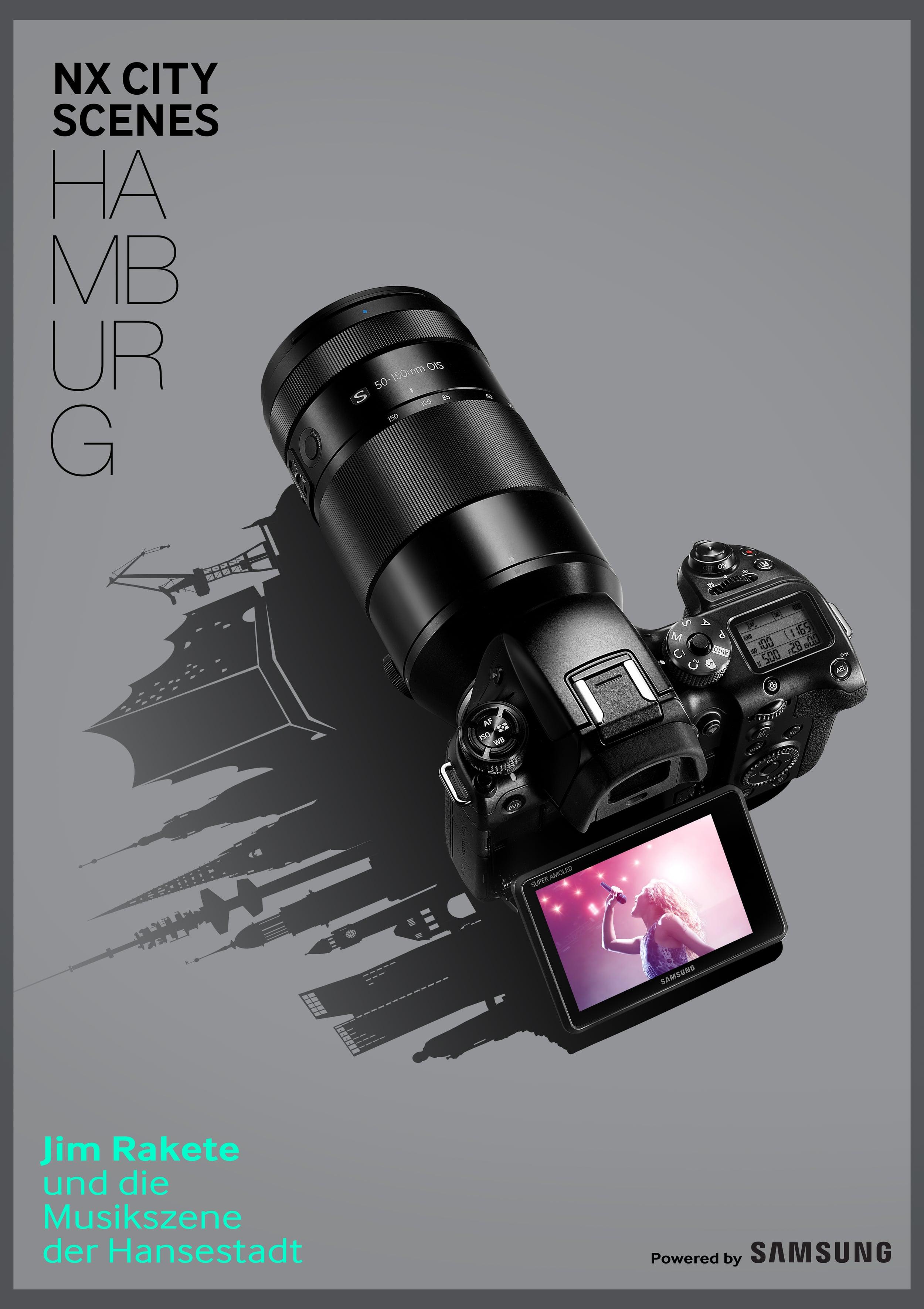 poster shadow.jpg