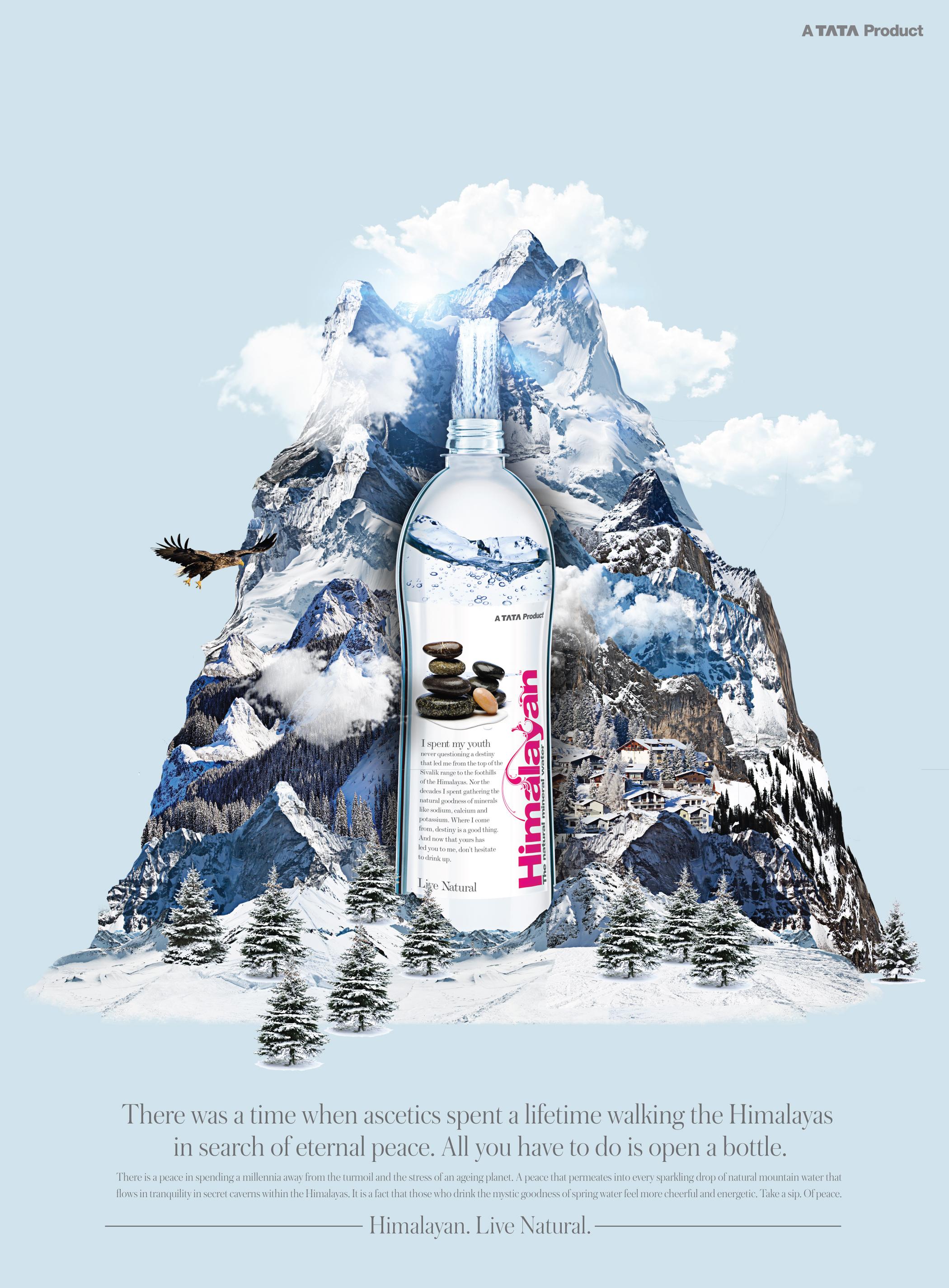 bottle ads-01.jpg
