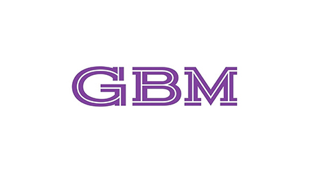 Partners_GBM.jpg