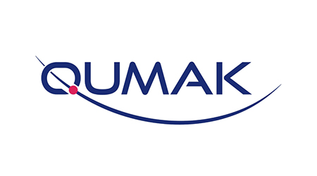 Qumak logo