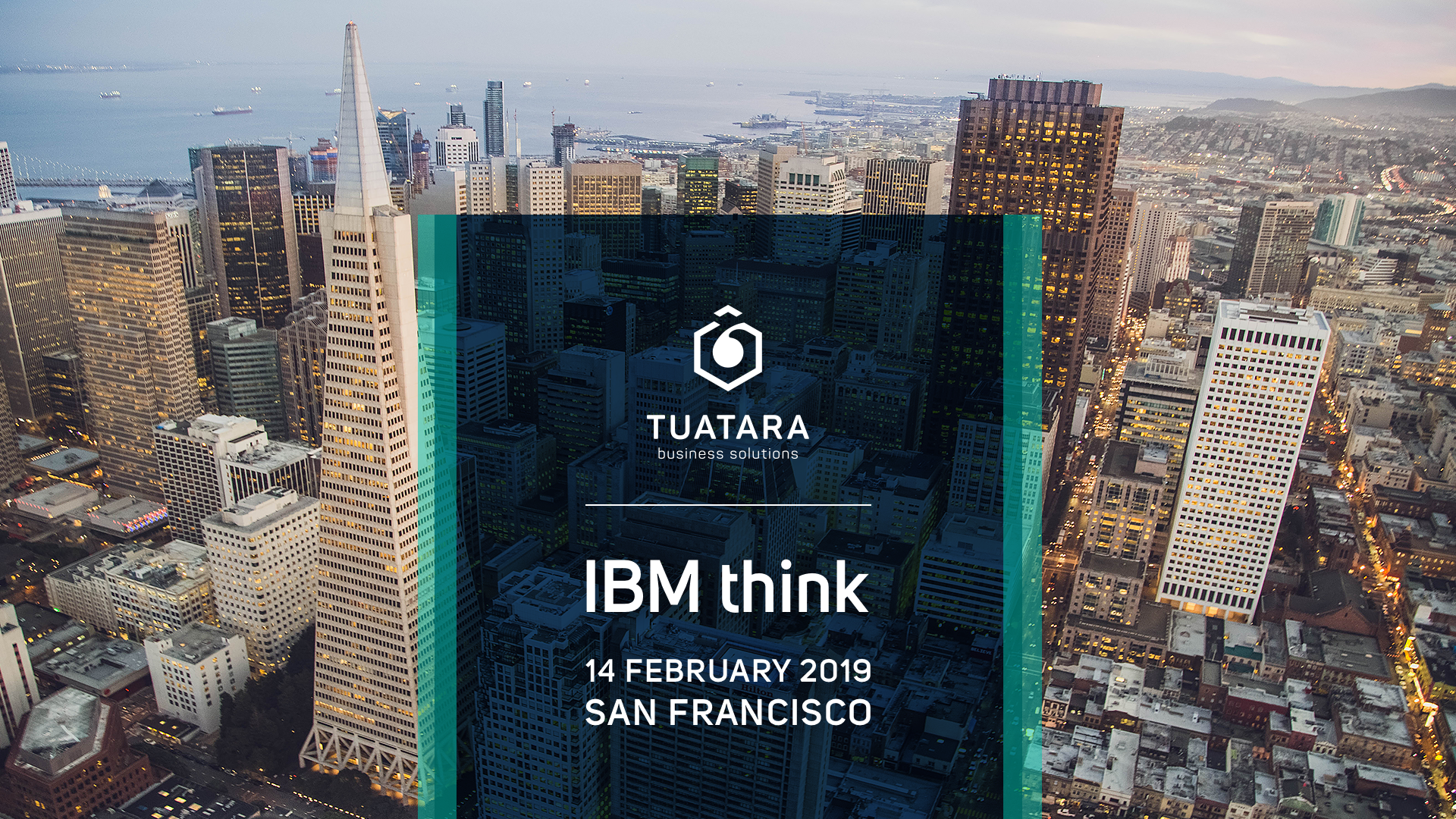 FB_IBMthink2019.png