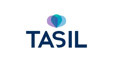 Products_Tasil.jpg