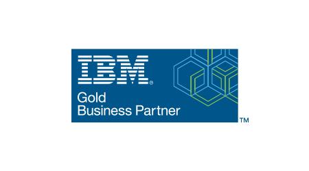 Partners_Gold_IBM.jpg