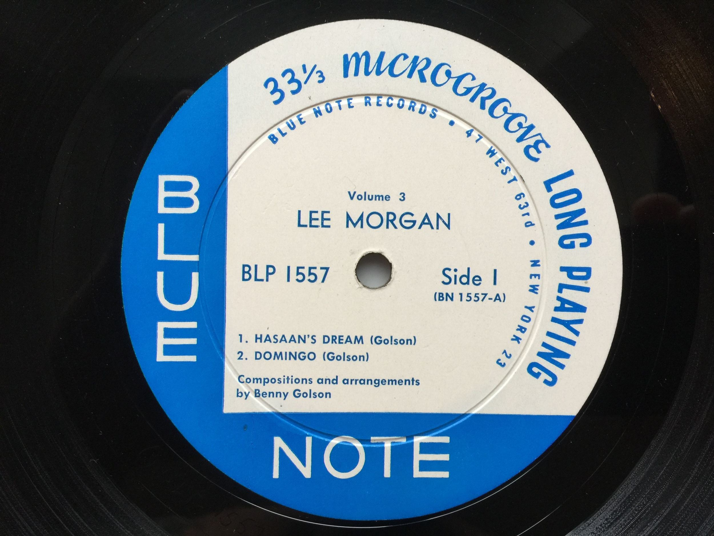 blp1557_label_side1.jpg