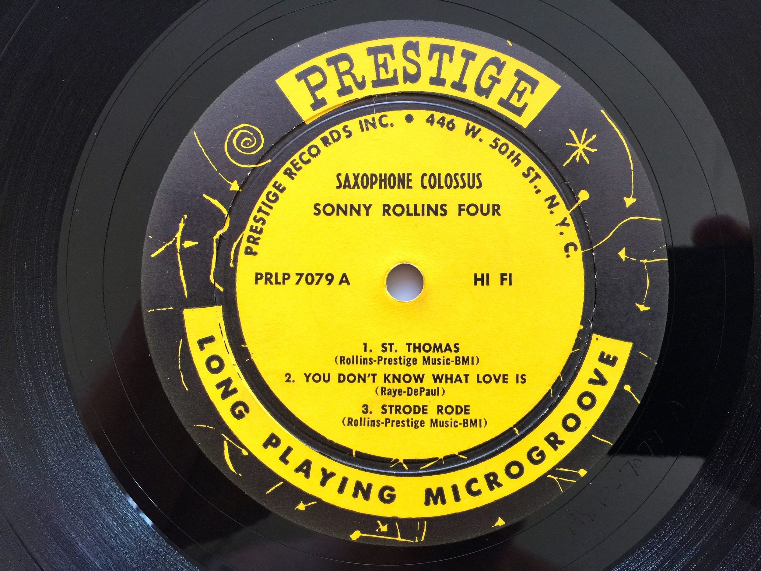prlp7079_label_side1_opt.jpg