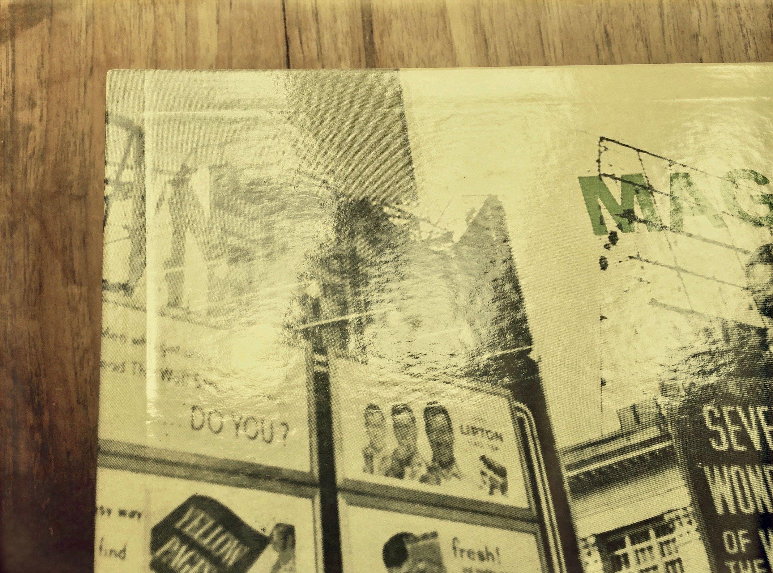 detail_frame.jpg