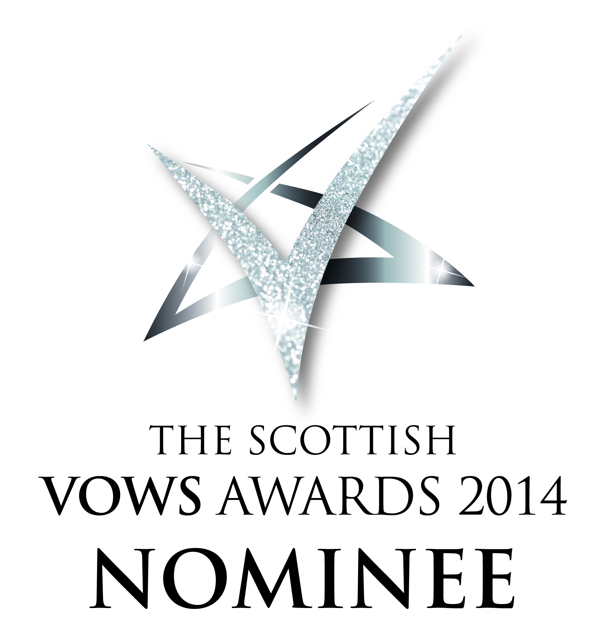 VOWS LOGO nominee.jpg