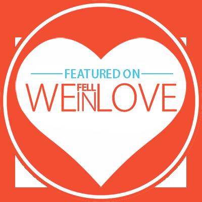 Wefellinlovescotlandweddingplanner