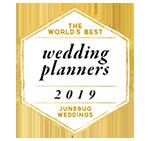 junebug-weddings-wedding-planners-2017-150px.jpg